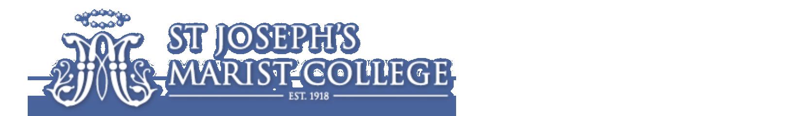 St Joseph's Marist College